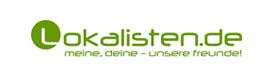 lokalisten.de