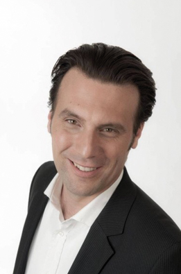 Tim Schwenke