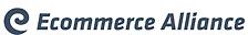Ecommerce Alliance