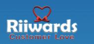 Riiwards